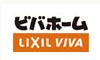 ビバホーム LIXIL VIVA